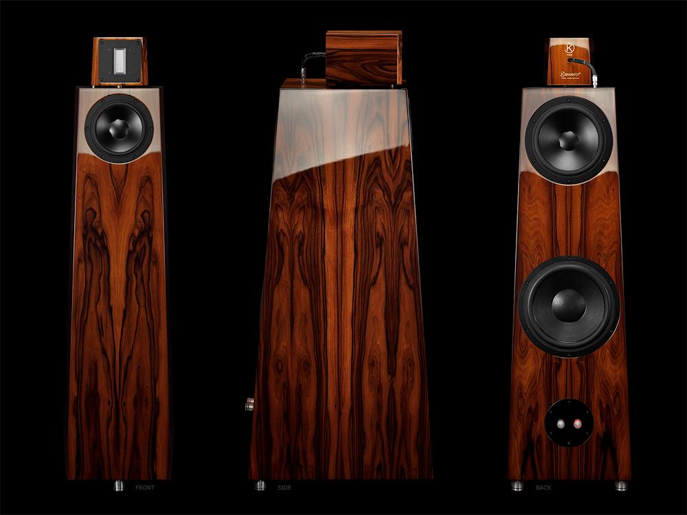 http://www.lessloss.com/images/loudspeakers/kawero/pop/Kaiser-Kawero_FRONT-SIDE-BACK-1000px.jpg