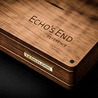 Echo's End Reference Edition