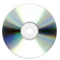 CD White