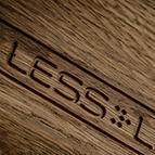 LessLoss Firewall