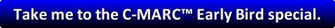 LessLoss C-MARC Power Cable