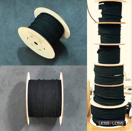 C-MARC Bulk Wire and Cable